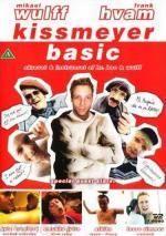 Kissmeyer Basic (Serie de TV)