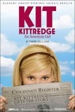 Kit Kittredge: Una chica americana