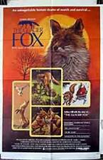 Story of the Northern Fox