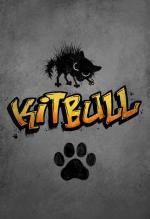Kitbull (S)