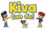Kiva Can Do (Serie de TV)