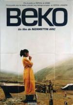 A Song for Beko