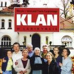 Klan (Serie de TV)