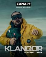 Klangor (Serie de TV)