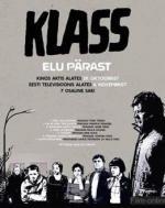 Klass - Elu pärast (Serie de TV)