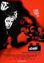 Klass (The Class)