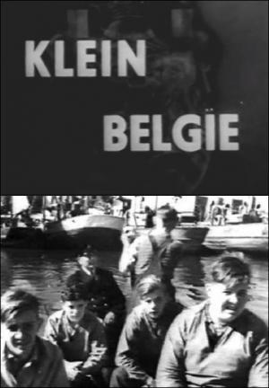 Klein Belgie (C)