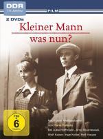 Kleiner Mann - was nun? (TV)