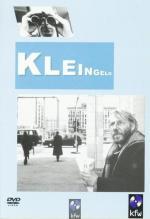 Kleingeld (C)
