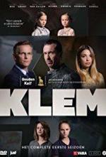 Klem (Serie de TV)