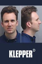 Klepper (TV Series)