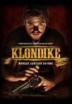 Klondike (TV)