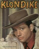 Klondike (Serie de TV)