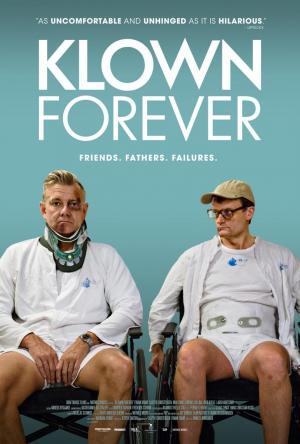 Klown Forever