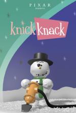 Knick Knack (S)