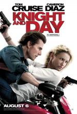 Knight and Day (Knight & Day)