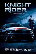 El coche fantástico: La película