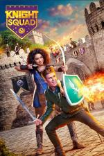 Knight Squad (Serie de TV)