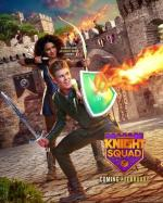 Knight Squad (TV Series)