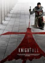 Knightfall (Serie de TV)