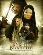 Knights of Bloodsteel (Miniserie de TV)
