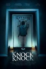 Knock Knock (S)