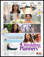 Knots (4 Wedding Planners)