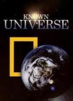 Universo desconocido (Serie de TV)