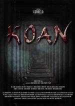 Koan (C)