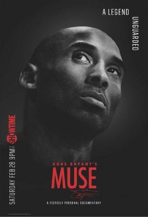 Kobe Bryant's Muse (TV)