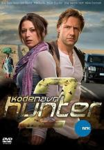 Codename Hunter 2 (Miniserie de TV)