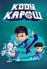 Kody Kapow (Serie de TV)