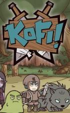 Kofi (Serie de TV)