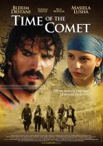 Koha e kometës (Time of the Comet)