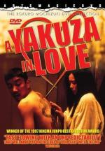 A Yakuza in Love