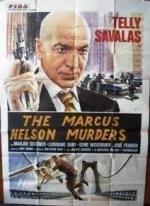 Los asesinos de Marcus - Nelson (Confeso por coacción) (TV)