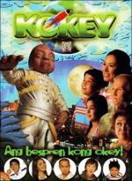 Kokey (TV Series)