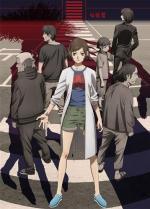 Kokkoku (TV Series)