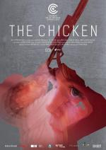 The Chicken (C)
