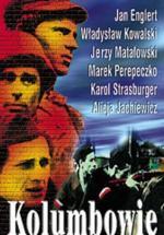 Kolumbowie (Miniserie de TV)