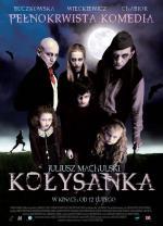 La canción de cuna (Kolysanka)