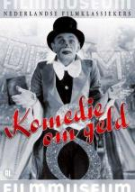 Komedie om geld (The Trouble with Money)