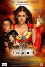 Komiks Presents: Mars Ravelo's Dragonna (Serie de TV)