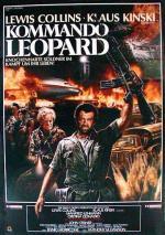 Comando Leopardo