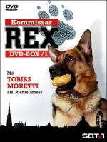 Inspector Rex (TV Series)