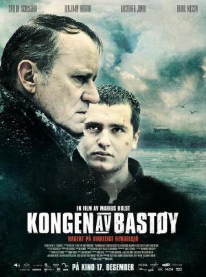 Kongen av Bastøy (King of Devil's Island)