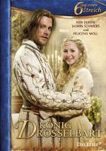 König Drosselbart (King Thrushbeard) (TV)