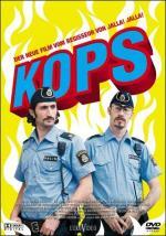 Kopps (Kops)