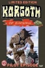 Korgoth of Barbaria (TV)