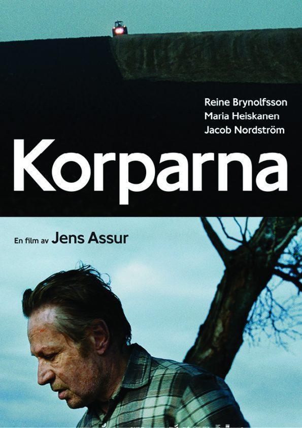Korparna (2017)